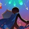 【スティックマンマスター:伝説のアーチャー】最新情報で攻略して遊びまくろう!【iOS・Android・リリース・攻略・リセマラ】新作スマホゲームが配信開始!
