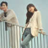 韓国ドラマ『スタートアップ』の感想。久しぶりにどハマリしました。<少々ネタバレあり>