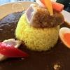 三浦海岸のオシャレなレストランでブランチ