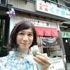 散り際近づく7月の紫陽花を愛でに🌺奈良県・花のお寺の長谷寺へ②