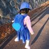 保育園から幼稚園へ転園してみた感想