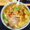 スーラン湯麺
