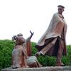 熱海はかつての賑わいを取り戻せるか?:ご朱印:大明王院・伊豆山神社・来宮神社