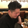 Joule Southに副店長が誕生します。