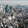 日本の経済状況と教育水準、そして政治の腐敗につきまして