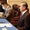 (海外反応) 中国メディアが「日本、理性的に中国の発展を望むべき」大国対立に加わるな」