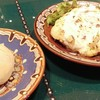 【銀座】本格的ブルガリア料理レストラン「トロヤン」が味良しコスパ良しだから、みんなに強烈にプッシュしたい