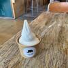 北九州で、行列をつくる隠れ家アイスクリーム屋さんをご紹介!