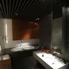 【LH】Lufthansa First Class TerminalにTaxiでアクセスしてみた。