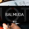 寒いので「BALMUDA The Pot」を購入したよ