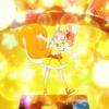 キラキラ☆プリキュアアラモード 第2話 小さな天才キュアカスタード! 感想