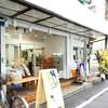 昨日オープン 九州の美味を集結させたSHOP&CAFE  『九州堂』
