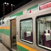 【青春18きっぷ】JRに乗って日本縦断してみたin2021 2日目(岡山→東京→高崎)