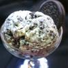 オレオのクッキークリームアイス