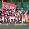 2020-10-17 県少女 秋季大会 結果