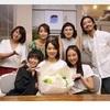 藤澤恵麻が今秋に結婚!セシルのもくろみのスタッフにサプライズされ涙