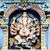 インド神話のシヴァとか言うヤベー神様w