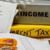 tax@cryptact(クリプタクト)でbitbank.ccの損益計算をする方法 <確定申告>