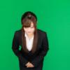 【ブログ運営報告】アクセス数がとうとう……!
