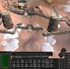 Kenshiプレイ日記27「防御陣地の構築」