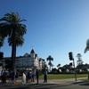 アメリカ旅行:サンディエゴ観光、2日間でこれだけ楽しめました!