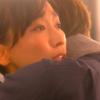 【偽装不倫】最終回!鐘子と丈、葉子さんのその後は?