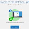 「スリープにしてもファンが回り続ける」を解消するためにWindows10 October 2018 Update(1809)を今ごろThinkPad X1 Carbonに適用、結果は……解決!