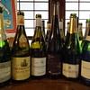 覚王山ワインクラブ「XmasSpecial」に参加してきました。