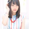 噴水広場で声優『伊藤美来』さんのCD発売記念イベントが開催決定!!
