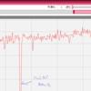 第2回 FTP計測の巻