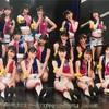 19/01/27 HKT48劇場チームTⅡ「手をつなぎながら」公演 5期生バックダンサー初日