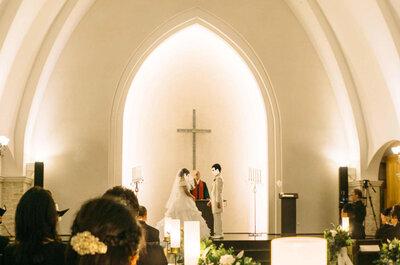 エンジニアと保育士のスキルを活かして、結婚式をしてきました!