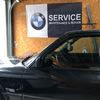 BMW E30【メンテナンスFile 36】水回りリフレッシュ計画 準備。