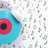 stand.fmで100収録達成しました!音声配信の暖かさと可能性