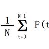 フーリエ変換 メモ3 -フーリエ変換で得られるデータの意味とスペクトルを用いた逆変換-
