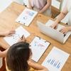 【転職活動】業種・職種を変えたいときは、大手転職エージェント使うべきか分析してみた!