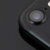 iPhone7のカメラ撮影時のシャッター音が大きい!Microsoft Pixで解消可能!?