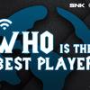発表『SNK』が新たなゲーム機を2021年に発売へ!・・・・・???マジかよww