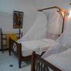 一度は泊まりたい本場のアーユルヴェーダホテル_Barberynresorts 部屋の様子