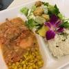【ハワイで美味しかったもの②】ブルーウォーターシュリンプの『ガーリックシュリンプ』