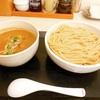 ドラえもんミュージアムからのオススメグルメ!【自家製麺つけそば 九六】さんで美味いつけ麺を体感しよう!
