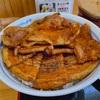 ぶた丼のとん田(北海道帯広市)〜この地、いいところ