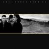 The Joshua Tree / U2 (1987 Amazon Music HD)