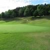 【宿泊!】メイプルポイントゴルフクラブから近いホテルランキング