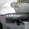 AF34 燃料ポンプ分解&清掃