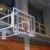 体育のバスケで覚えておきたいルール5選【最低限】