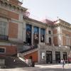 スペイン旅「暑いマドリッドで贅沢な美術鑑賞、そしてやっぱり欠かせないシエスタの時間」