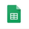 【ダウンロードフリー】自動更新されるグーグルスプレッドシートを用いたポートフォリオ(日本株,米国株両用)