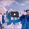 TWICE 韓国ポカリスエット 最新CF集 (3本) 東亜大塚公式YouTube動画 2017年12月公開ver-POCARISWEAT CM KOREA