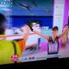 夜だるま速報/女子マラソン 一山麻緒選手 五輪内定 名古屋ウィメンズで2時間20分29秒